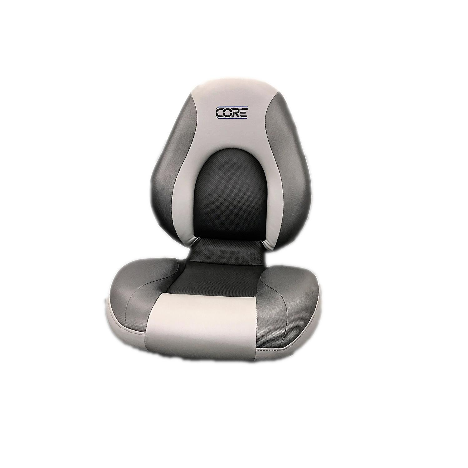 CORE ICE Centric Boat Seat